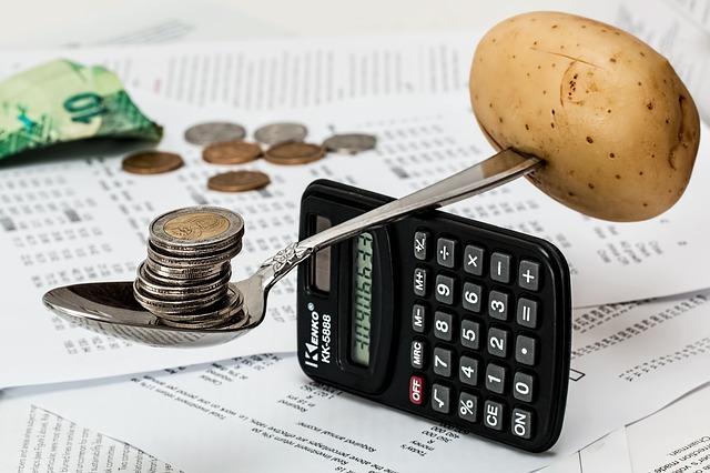 Uniwersalne kasy fiskalne