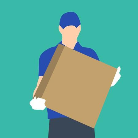 Wyjątkowo tanie przesyłki krajowe i zagraniczne