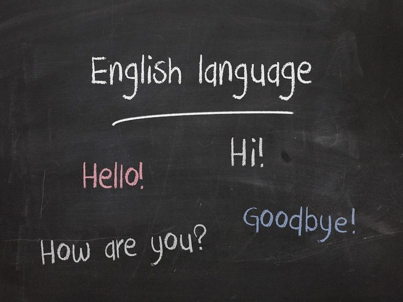 Uniwersalna szkoła językowa